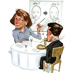 Dating psychiatrist