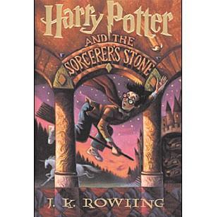 Harry Potters Kids Nam...