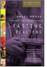 ?fasting, feasting topics for discussion essay Get access to fasting feasting summary essays only from anti essays listed results 1 - 30 get studying today and get the grades you want only at.