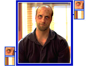 chris elliott imdb