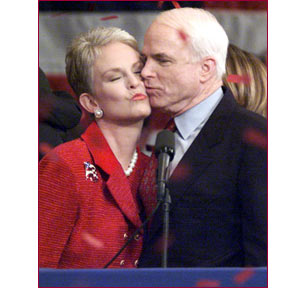 picture-of-wife-carol-mccain