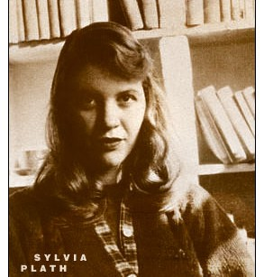 old age in sylvia plaths poetry Gerald dawe recalls some first impressions on reading sylvia plath who would  have celebrated her 80th birthday this october  along with other plath poems  which clearly had fired his own imagination, including 'fever 103°' and 'daddy.