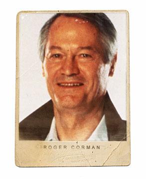 Gene Corman Net Worth