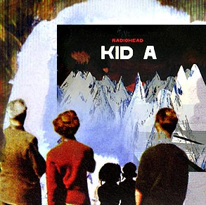 """kid a radiohead essay """"how to disappear completely"""" from kid a by radiohead  radiohead essay  become a mcsweeney's internet tendency patron today."""