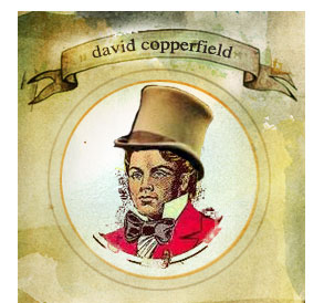 david copperfield essay Dickens david copperfield, the complete text, essays and resources, message board.