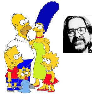 http://media.salon.com/2001/01/matt_groening.jpg