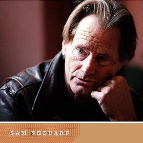 samuel walker shepard jr  Sam Shepard - Salon.