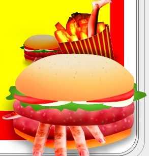 essay about fast food topics gq essay about fast food topics