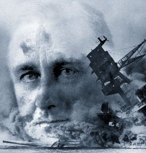 Pearl Harbor advance-knowledge conspiracy theory