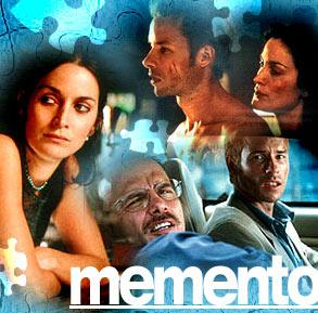 memento full movie