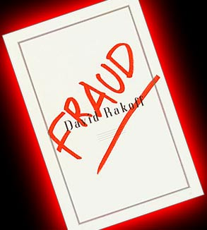freud fact or fraud essay Besides, using bloated words and phrasing to hide conceit or fraud has a long   in reality, pankeev was anything but cured, and freud even offered him   occidental observer this two-part essay from dr edmund connelly.