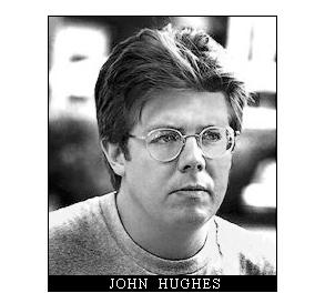 john hughes donetsk