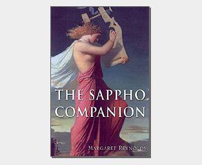 History of Sappho M Reynolds