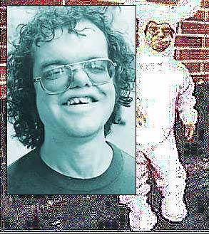 Death of a dwarf - Salon.com