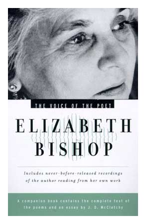 Waiting room elizabeth bishop essay