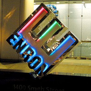 more_than_one_enron_official_warned_company_about_growing_crisis.jpg