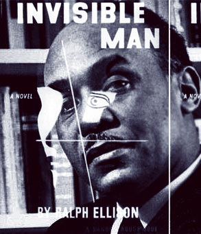 "invisible man"" at    salon comthis year marks the  th anniversary of ralph ellison    s """