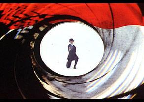 http://media.salon.com/2002/07/the_james_bond_title_sequences.jpg