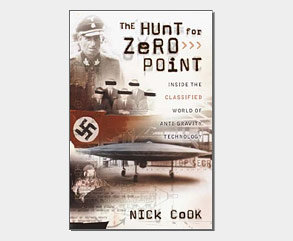 zero point nick cook book .pdf