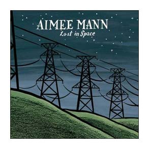 Music preview: Aimee Mann