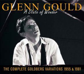 glenn gould goldberg variations. Black Bedroom Furniture Sets. Home Design Ideas
