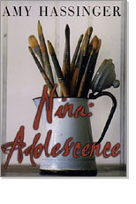 Nina: Adolescence Amy Hassinger