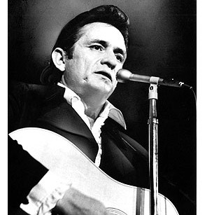 johnny cash - hurtjohnny cash – hurt, johnny cash hurt текст, johnny cash – ain't no grave, johnny cash — hurt скачать, johnny cash hurt tabs, johnny cash hurt аккорды, johnny cash – hurt chords, johnny cash personal jesus, johnny cash one, johnny cash скачать, johnny cash - hurt, johnny cash the man comes around, johnny cash – hurt lyrics, johnny cash слушать, johnny cash перевод, johnny cash chords, johnny cash вики, johnny cash one chords