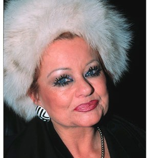 [Image: tammy_faye_says_im_going_to_hell-293x307.jpg]