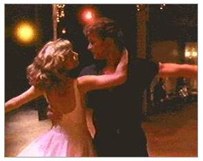 Best girls dance everybody make it hot
