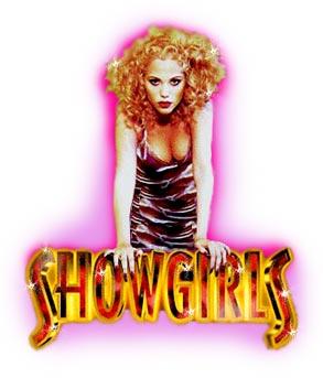Elizabeth berkley showgirls kick theme interesting