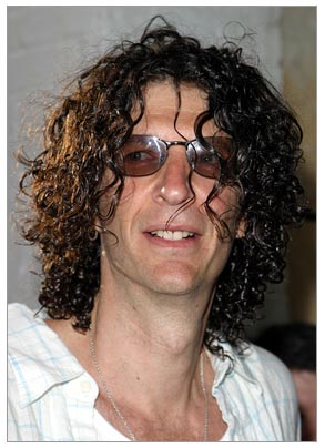 how to get howard stern for free on android