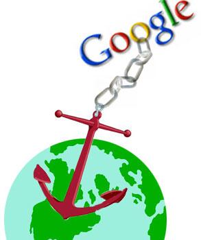 why google shouldn�t go public saloncom