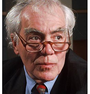 The gospel according to Jimmy Breslin
