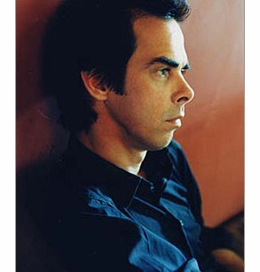 The resurrection of Nick Cave