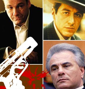 The Mafia and the disappearing father
