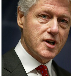 did clinton play the gay card 293x307 We All Know You Are Gay Card. « Back
