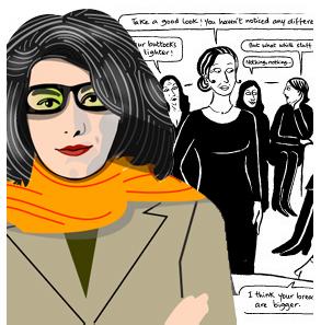 Bilder Sex Frauen Irani