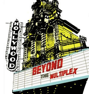 Beyond the Multiplex