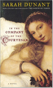 the role of the courtesan in Mistress (lover) this article needs such a woman could move between the roles of a mistress and a courtesan depending on her situation and environment in modern.