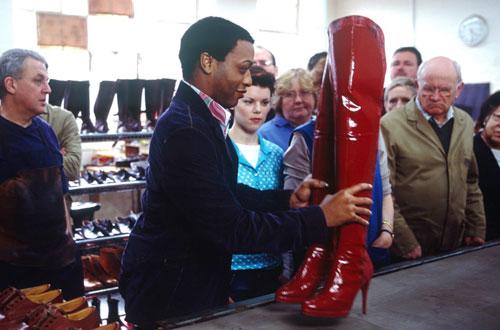 """Kinky Boots"""" - Salon.com"""
