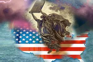 black nationalism america john bracey