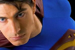 superman returns video essay