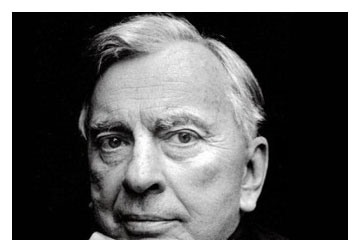 gore vidal essay vanity fair The darker truth about timothy mcveigh gore vidal's 1998 vanity fair essay on the erosion of the us bill of rights caused mcveigh to begin a three-year.