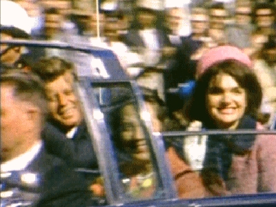 http://media.salon.com/2007/02/new_jfk_film.jpg