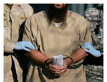 tortured reasoning Lasana t harris nature 527, 35–36 (05 november 2015) doi:101038/527035a published online 04 november 2015 in 2009, following the abuse of prisoners at its guantanamo bay detention camp, the us government made a significant decision.
