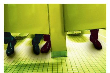 sex in bathroom gay gay hardcore thug porn