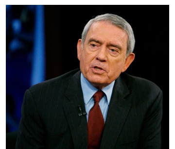 Dan Rather stands by his story