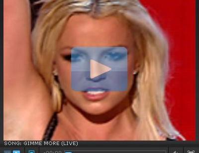 x video. com