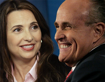 Image Result For Rudy Giuliani