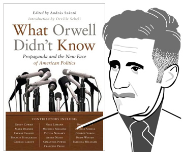 orwell s essays speech 12 15 All historical facts were learned in classin george orwell's animal wwwwriteworkcom/essay/corruption-through-power-animal major in his speech.